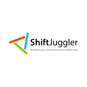 Shift Juggler