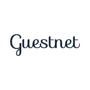 Guestnet Club Member