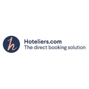 Hoteliers.com Club Member