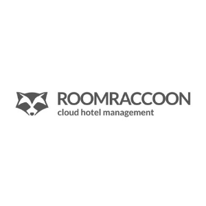 RoomRaccoon Club Member