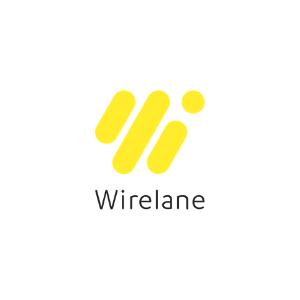 Wirelane Logo