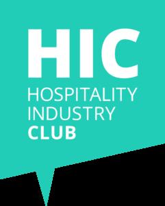 hospitalityindustry.club